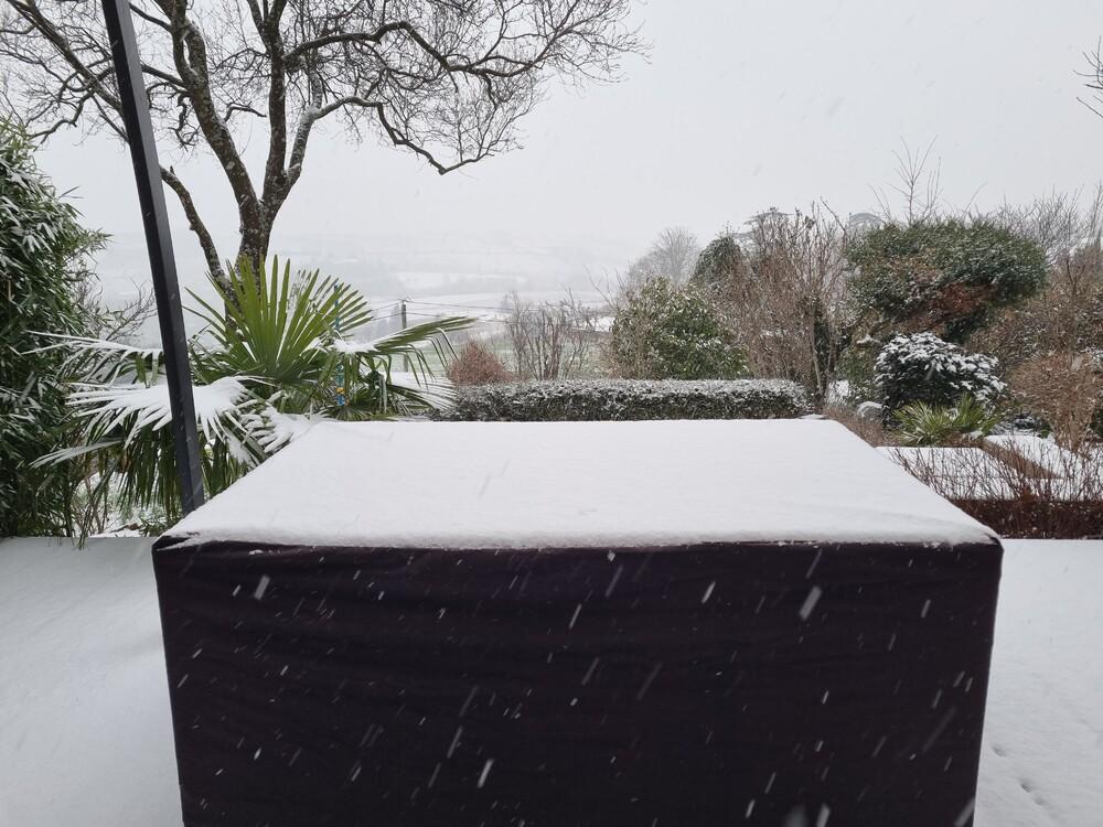 neige12022021.jpg