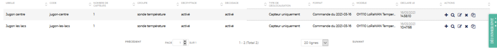 Screenshot_2021-03-16 Gestion des profils de capteurs.png