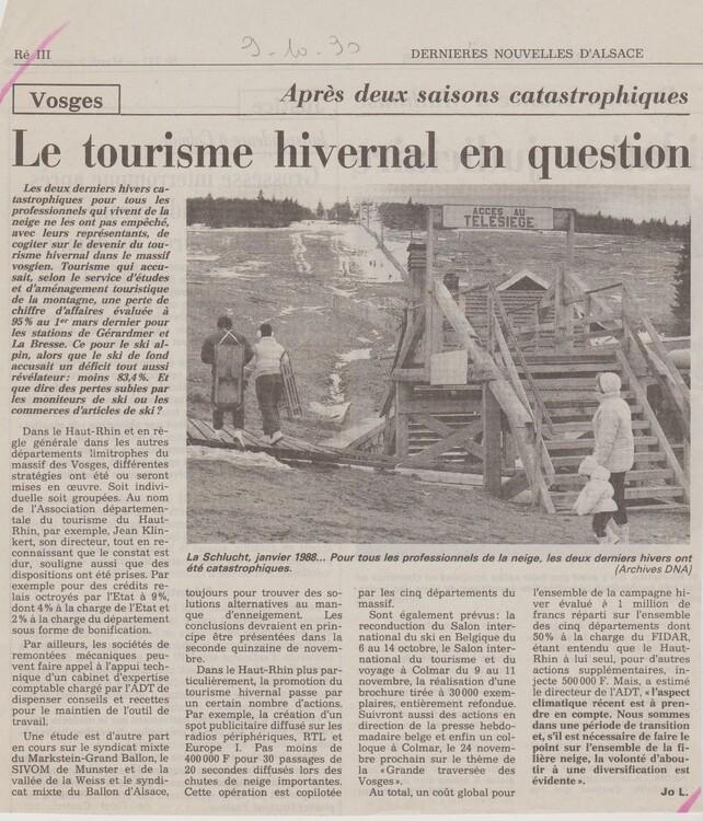 1990_10_09_tourisme_hivernal_question.thumb.jpeg.b1e5329aa1632028106b38d9dc11d984.jpeg