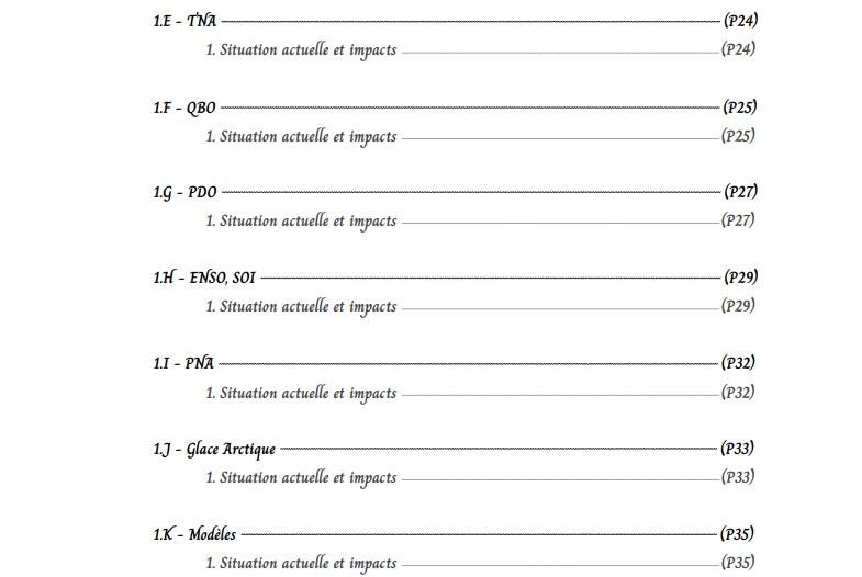 3.PNG.b1177f569e7588bb51c2f8b52e1ae841.PNG