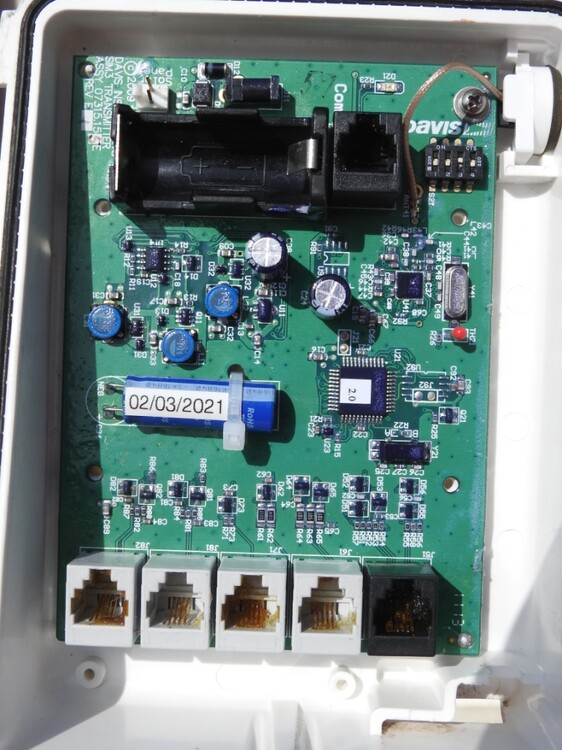 DSCN4298.thumb.JPG.dd41952dc7a09e4a2d61600d978cca0c.JPG