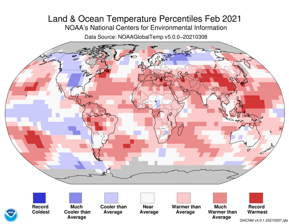 February-2021-Global-Temperature-Percentiles-Map.png