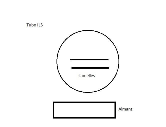 ILS.jpg.cdf0358ec160d9eb85f89bf802b66bee.jpg