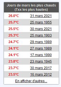 MontsourisMars2021.png.f38851992badd1f22bc15e22757416f2.png