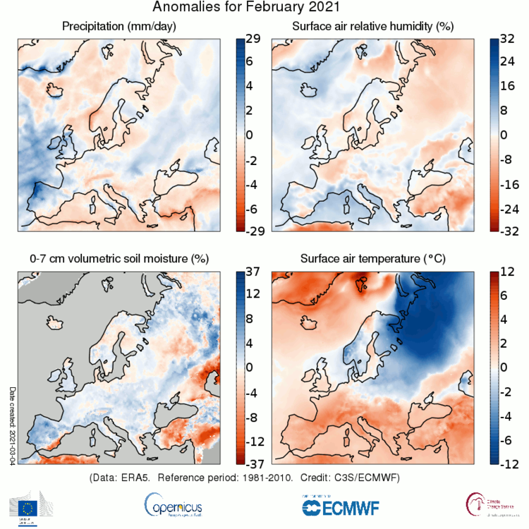 map_1month_anomaly_Europe_ea_hydro_202102_1981-2010_v02.thumb.png.7c9d023ba1e71309142621ceb25bc65b.png