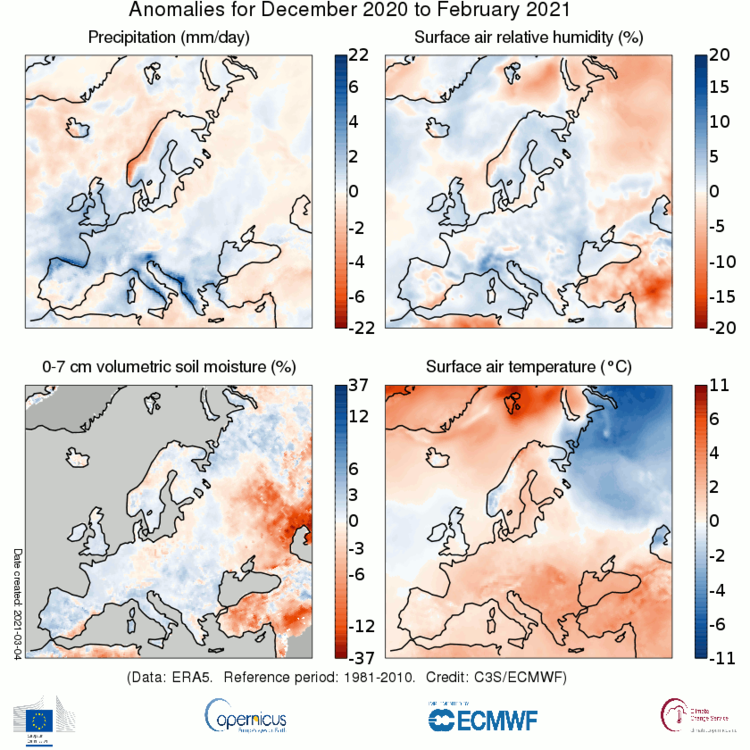 map_DJF_anomaly_Europe_ea_hydro_202012-202102_1981-2010_v02.thumb.png.92580a9a142607518152c25bea547a21.png