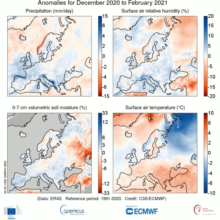 map_DJF_anomaly_Europe_ea_hydro_202012-202102_1991-2020_v02.thumb.png.b3570c577c5a20810e60e25ab10ad0e5.png