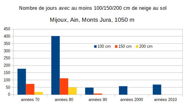 mijoux.png