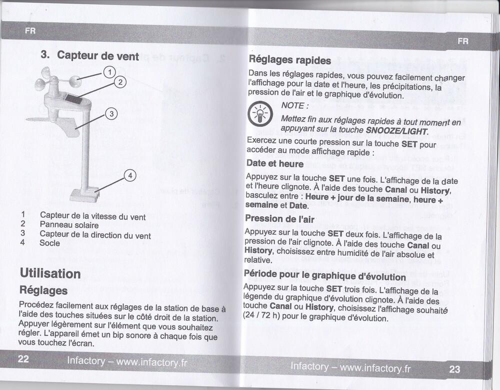 Notice p 1.jpg