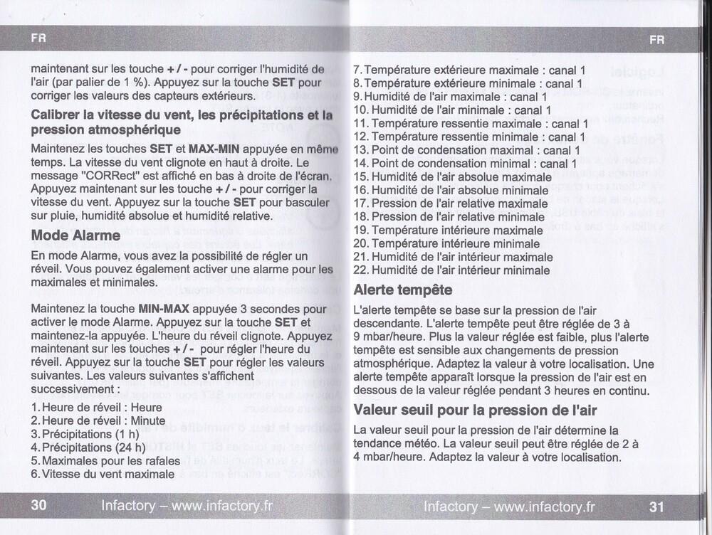 Notice p 3.jpg