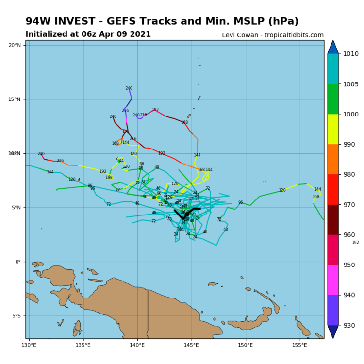 94W_gefs_latest.thumb.png.c8311dff410aec3aedf8913cce6c1728.png