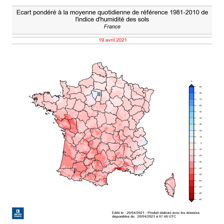CAR_OBS_Q_FRANCE_aswi_20210419(1).thumb.png.611b7f63ee751251a0a649de3267fec3.png