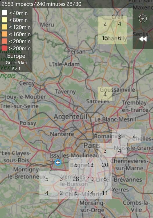 Screenshot_20210428-193326__01.jpg