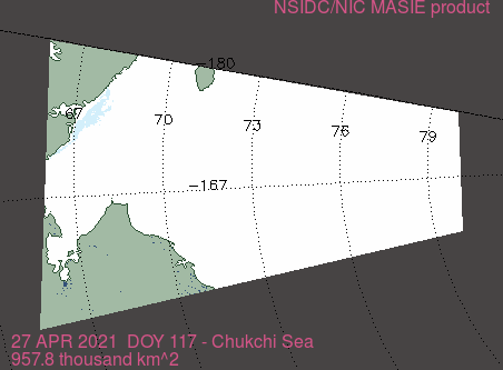 masie_all_r02_4km.png