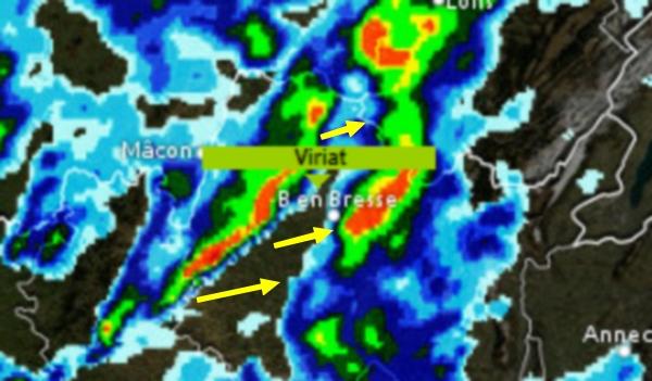 radar.jpg.e103065ee1a74791e5b06b3256b7af28.jpg
