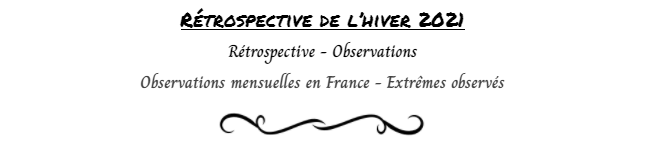 1357575931_rtro-obs-obsmensuelfrance-extremesobs.PNG.972778800be9eedb4724083f6ecbf228.PNG