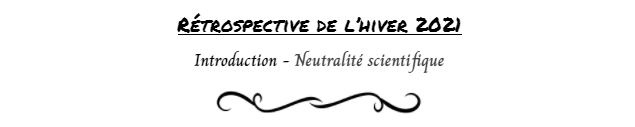 1513926084_Intro-neutralitscientifique.PNG.e1661b795fdd8887ae7d660e14a85393.PNG