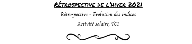 1675254512_Rtro-volutionindices-activitsolairetci.PNG.6911b3ac8ffb10bed8f6e5ef88687509.PNG