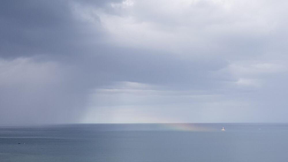 2021-05-18_nuage.thumb.jpg.1914bba5cf9ead7d128e1f432651ac55.jpg