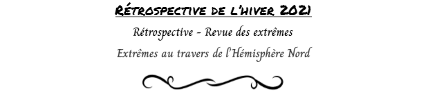 247563157_Rtro-revuedesextrmes-Extrmeshn.PNG.1418be3665e1f801d359ba909a536b11.PNG