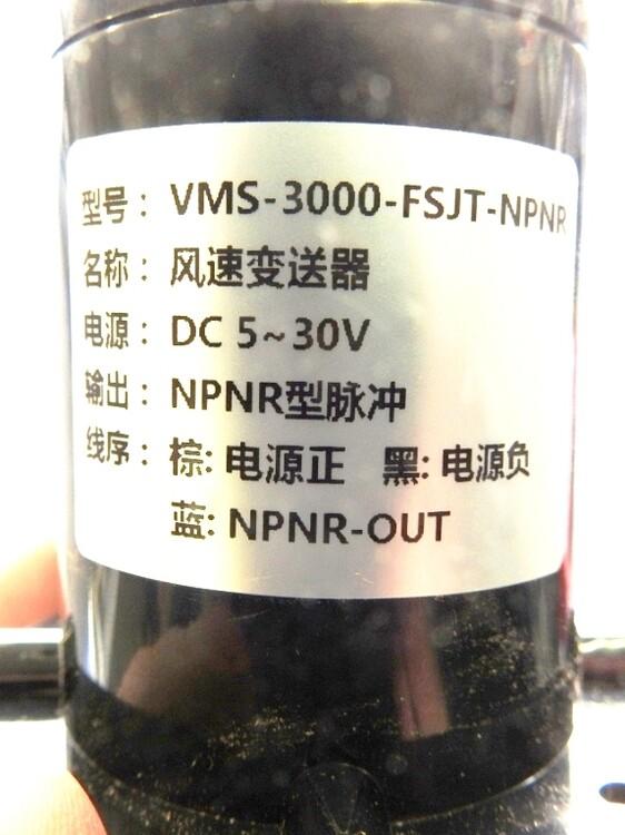 DSCN4313.thumb.JPG.055c824fad8bfa44a94580fdc63be845.JPG