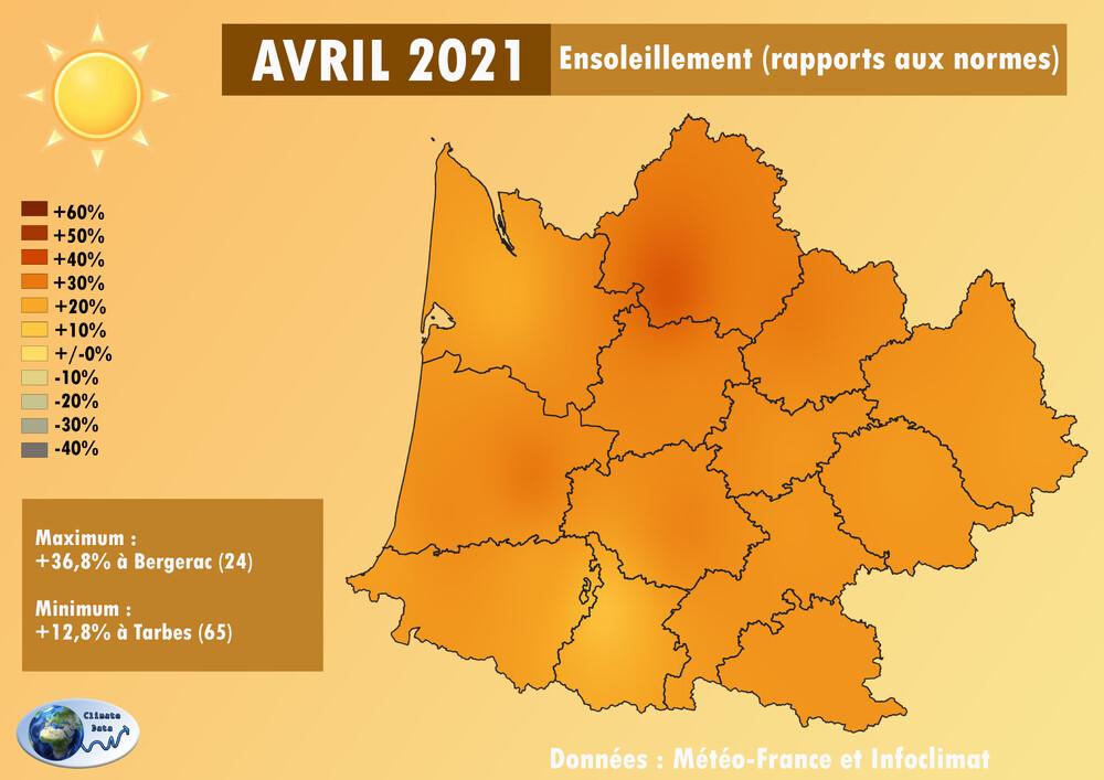 Rapport_Ensoleillement_Avril.thumb.jpg.81efde23f5aa51c0bb2f02b21e41c6e0.jpg