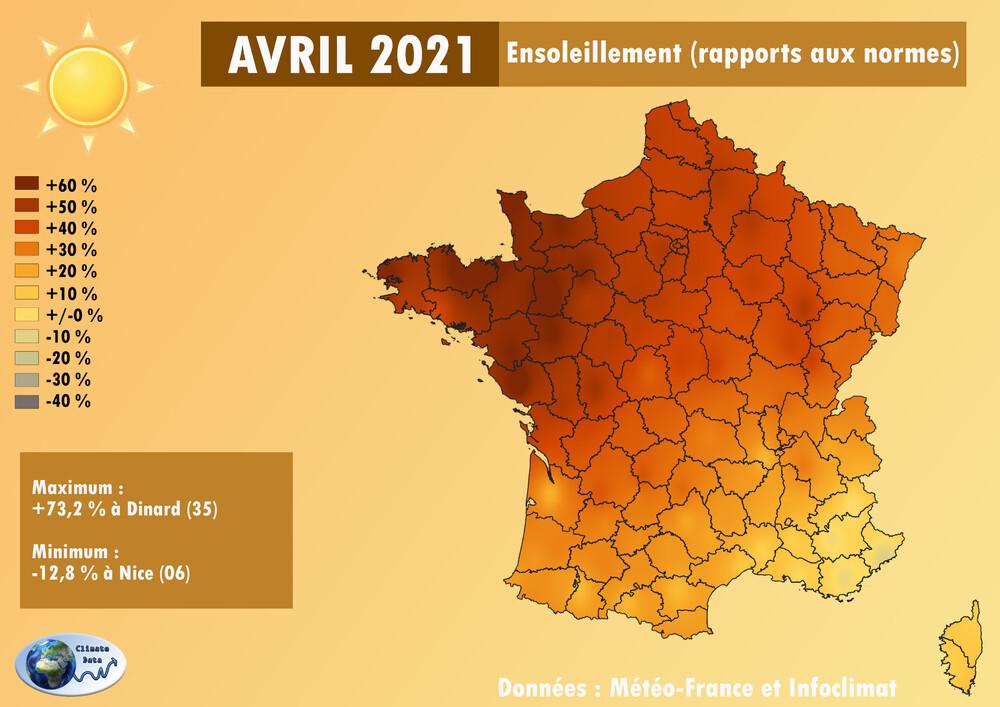 Rapport_Ensoleillement_Avril.thumb.jpg.a0697052ed05f8ffd7c7cd2c34fe65a4.jpg