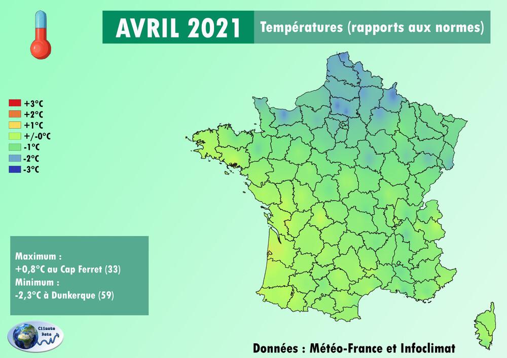 Rapport_Tmm_Avril.thumb.jpg.06ca3fa40185350323a34bd592546a81.jpg