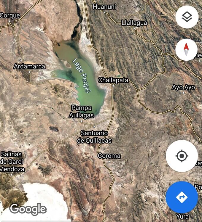 Screenshot_20210503-183648_Maps.jpg