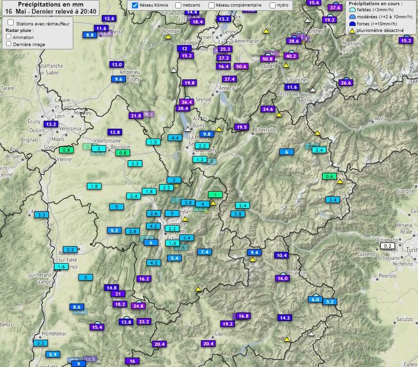 precipitation.thumb.JPG.0857fc710cf4fe13dd26d03da055b395.JPG