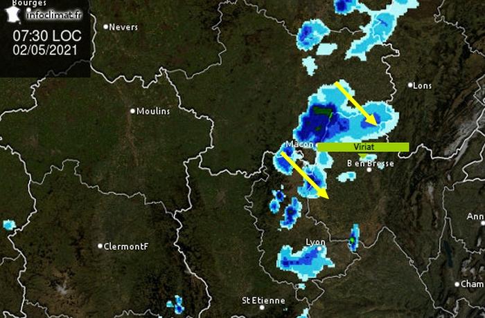 radar.jpg.b718e2d2c21cb11fc07fd74f85ee01af.jpg