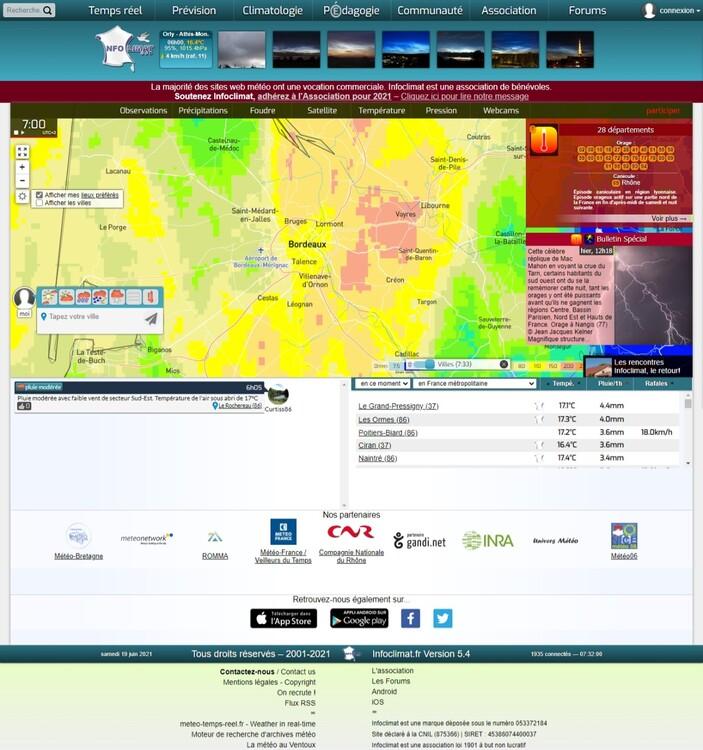 Capture web_19-6-2021_7379_www.infoclimat.fr.jpeg