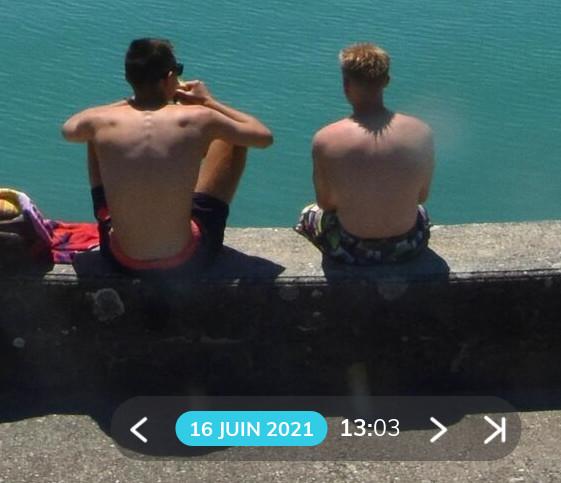 20210616-blond-encore-frais-arrive-a-11h-solaire.jpg.ba98f007fdfed6c11abfa63460811fb9.jpg