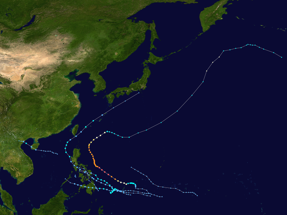 2021_Pacific_typhoon_season_summary.thumb.png.2a9ce48cc54d70e3a492953f58302beb.png