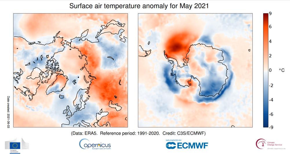 Screenshot_2021-06-11 map_1month_anomaly_polar_ea_2t_202105_1991-2020_v02 pdf.png