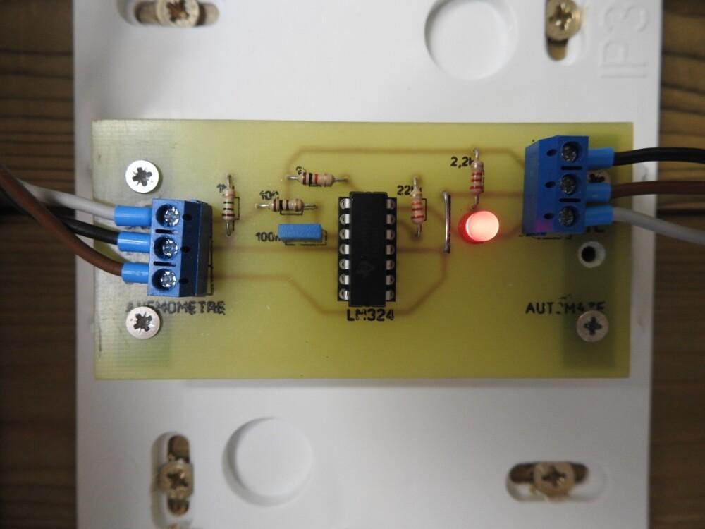 DSCN4340.thumb.JPG.53ded22cc2825f6708ded8cf671068d6.JPG