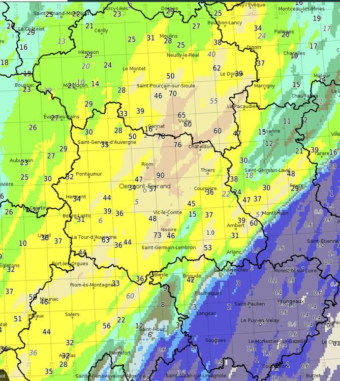 Preci_27062021_Auvergne.jpg