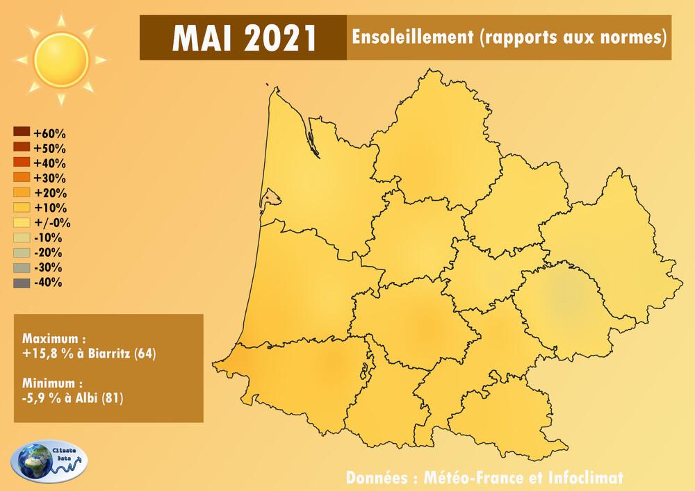 Rapport_Ensoleillement_Mai.thumb.jpg.f5b6d909a2dbd8d027fa3faa4c07ea77.jpg