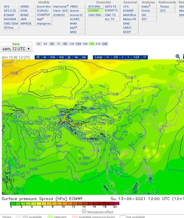 Screenshot_2021-06-06-01-25-41-833_com.android.chrome.thumb.png.b5cef4f226b985a61446eea3237b0d3e.png