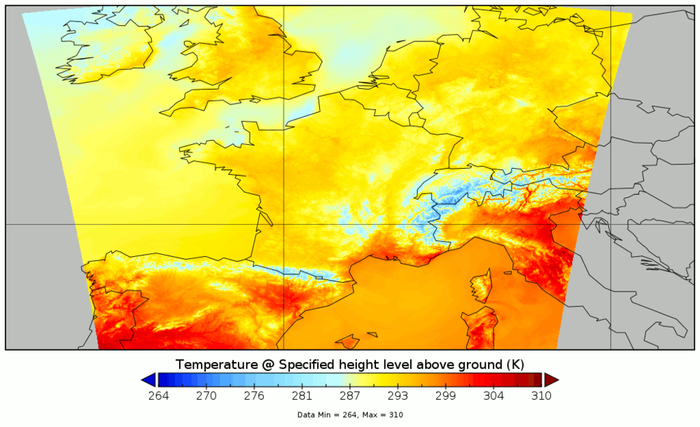 Temperature_surf_in_arome-france-hd_20210624_00_T2m_surface.thumb.png.4f73b7afc00dd4aace35aef5ced2c2c0.png