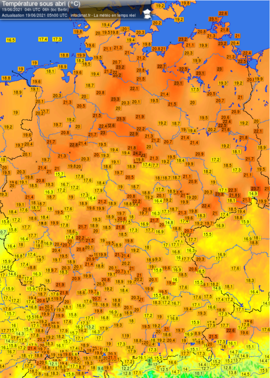 allemagne_now.thumb.png.739f13cc3ae8075700723ecfed3771c4.png