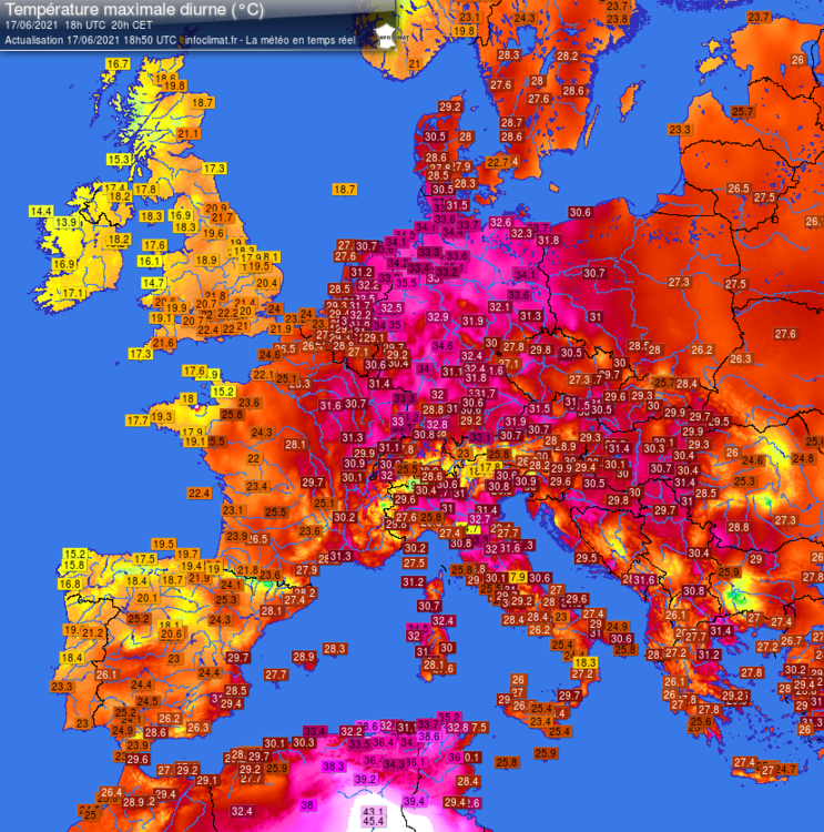 europe_now.thumb.png.fa6c1d2b7f74112f210ee00a52df9335.png