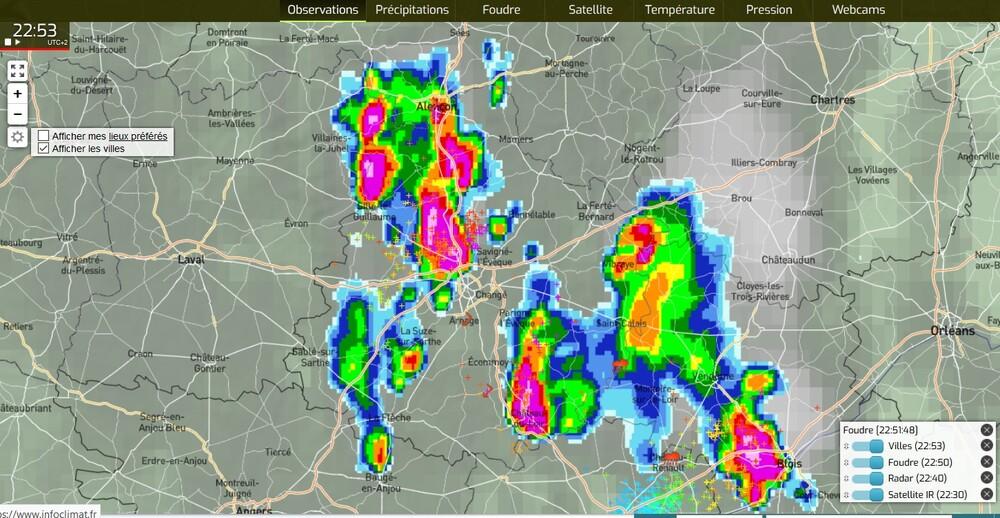 radar.thumb.jpg.8a3212ffeb6b131420164d8eb83792a3.jpg