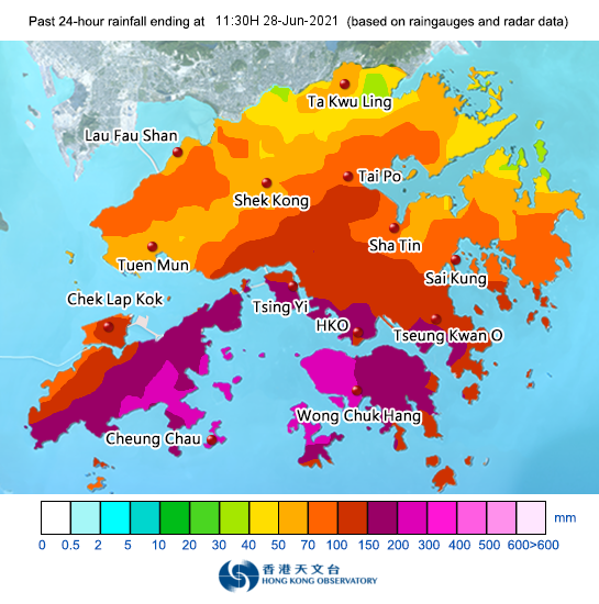 rfmap24hrs1130e.png.ff394733a189db796f2d411bc44ae00e.png