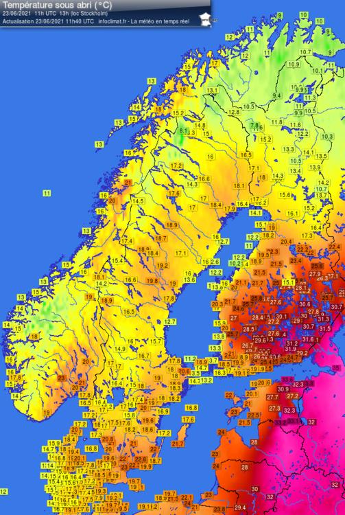 scandinavie_now-1.thumb.png.1a06da3a555329357da920d2f872bea6.png