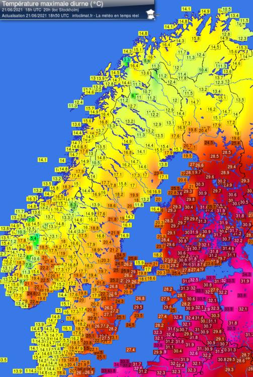 scandinavie_now.thumb.png.89c5eb7faaf5e86348979a25c01fdb93.png