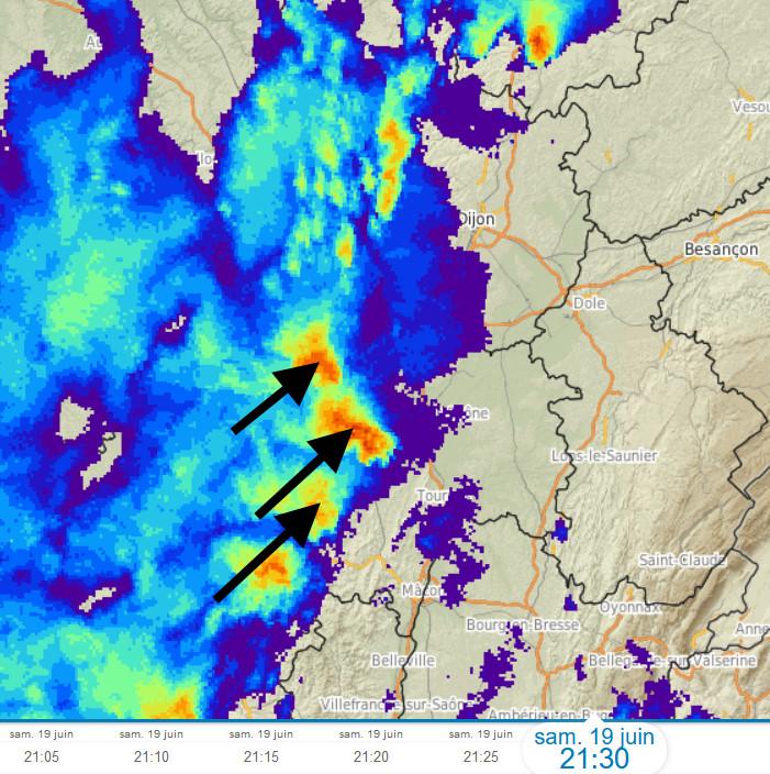 trajet_supercellule_19062021_21h-21h30.jpg