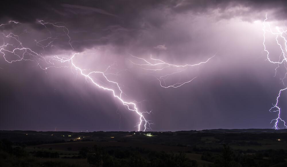 orage 11 juillet 21_30.jpg