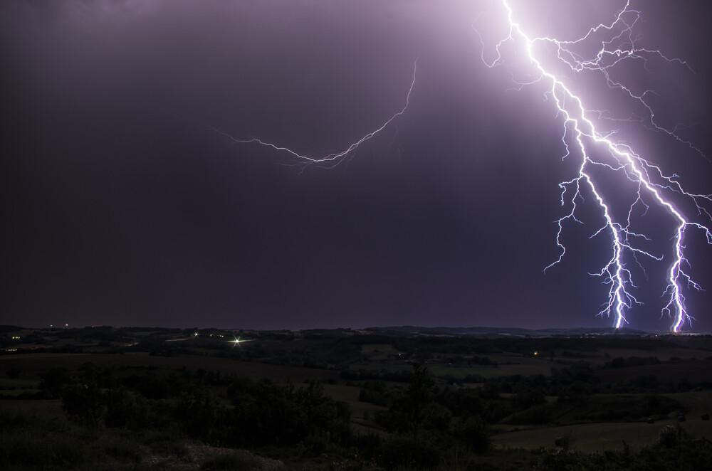 orage 11 juillet 21_24.jpg