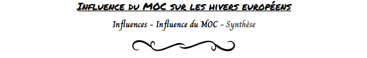 1503556931_InfluenceduMOC-Synthse.PNG.c99ba90a12048c06fe18f06021afac31.PNG
